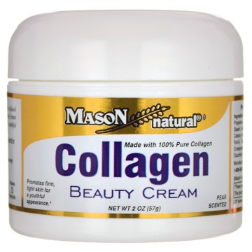 https://americanproductbynikita.com/65-thickbox/mason-natural-collagen-beauty-cream.jpg