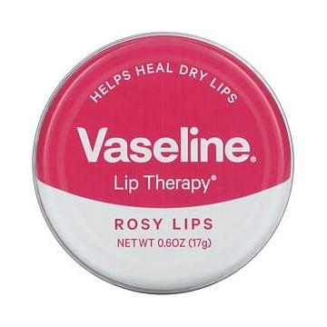 https://americanproductbynikita.com/656-thickbox/vaseline-lip-therapy-rosy-lips.jpg