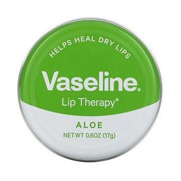 https://americanproductbynikita.com/658-thickbox/vaseline-lip-therapy-aloe.jpg