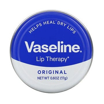 https://americanproductbynikita.com/660-thickbox/vaseline-lip-therapy-original.jpg