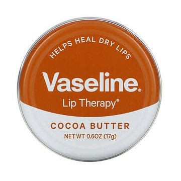 https://americanproductbynikita.com/662-thickbox/vaseline-lip-therapy-cocoa-butter.jpg