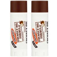 Palmer's, Coconut Oil Lip Balm, SPF 15, 2 Pack