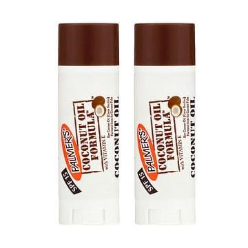 https://americanproductbynikita.com/664-thickbox/palmer-s-coconut-oil-lip-balm-spf-15-2-pack.jpg