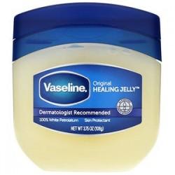 Vaseline, Lip Therapy, Original Lip Balm