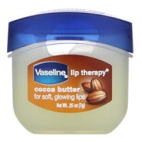 Vaseline, Lip Therapy, Cocoa Butter