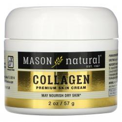 Mason natural collagen beauty cream