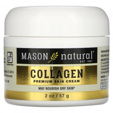 https://americanproductbynikita.com/698-thickbox/mason-natural-collagen-beauty-cream.jpg