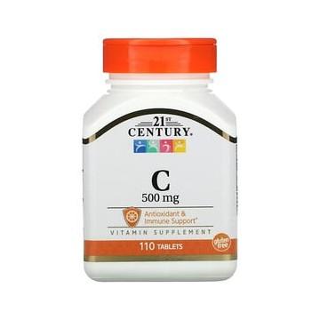https://americanproductbynikita.com/699-thickbox/21st-century-vitamin-c-500-mg-110-comprimes.jpg