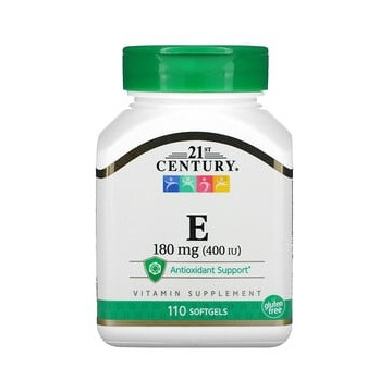 https://americanproductbynikita.com/701-thickbox/21st-century-vitamine-e-180-mg-400-ui-110-capsules.jpg