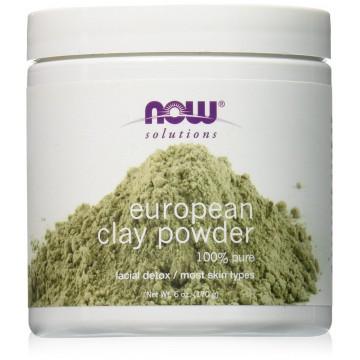 https://americanproductbynikita.com/74-thickbox/european-clay-powder.jpg