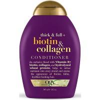 Ogx Conditioner Biotin & Collagen
