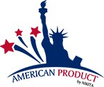 American Product : Le site référence des produits américain au Maroc